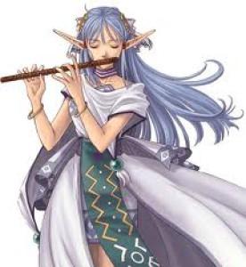 Liothiara's Profile Picture