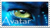 Avatar Stamp by Charmeggums