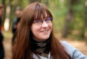 AmiMeio's Profile Picture