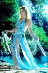 Fairy lempicka