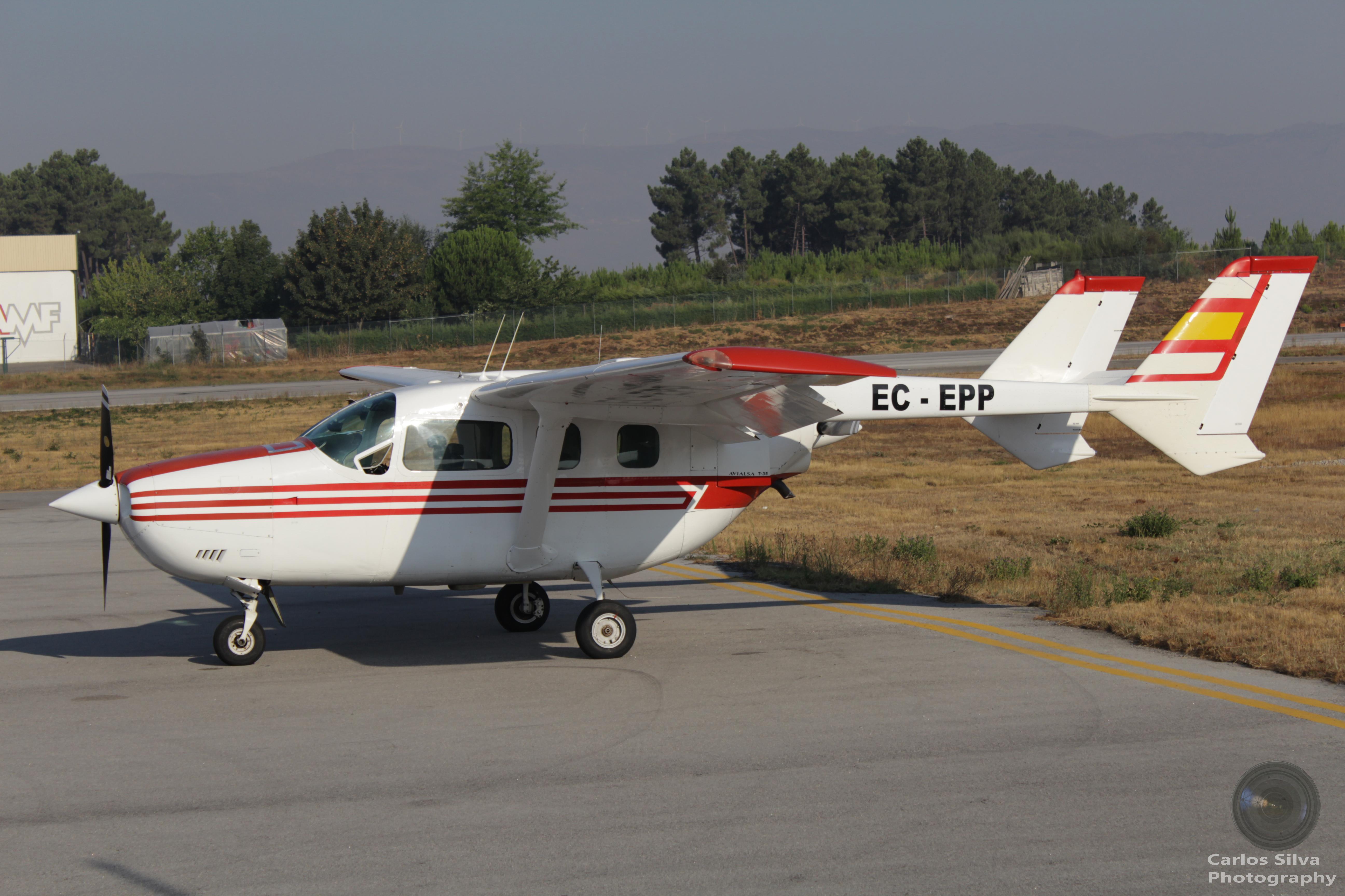 Cessna 02a Super Skymaster – Articleblog info