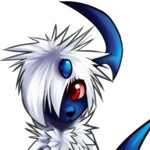 Zekromkitty133's Profile Picture