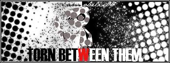 SOTW Oct 7- 13 by obelix08