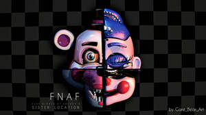 Fanfictions and Journals on Fanclub-at-Freddys - DeviantArt