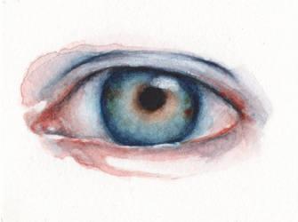Eye0419 by oksanadimitrenko