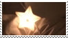 glow aesthetic stamp by hematology