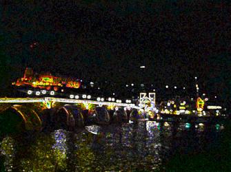 Heidelberg2 by Huitziopochtil