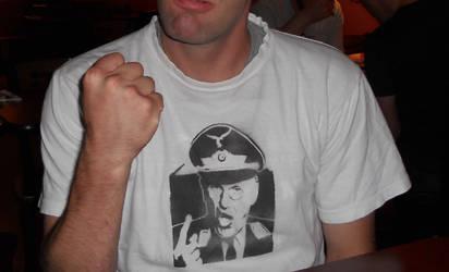 The Klink T-Shirt