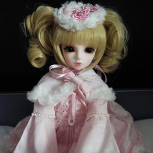 HitachiinTwin01's Profile Picture