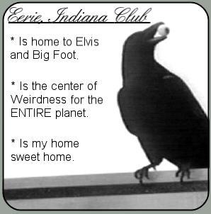 Club Id by eerie-club
