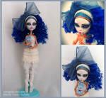 Dita - MH Cleo Custom