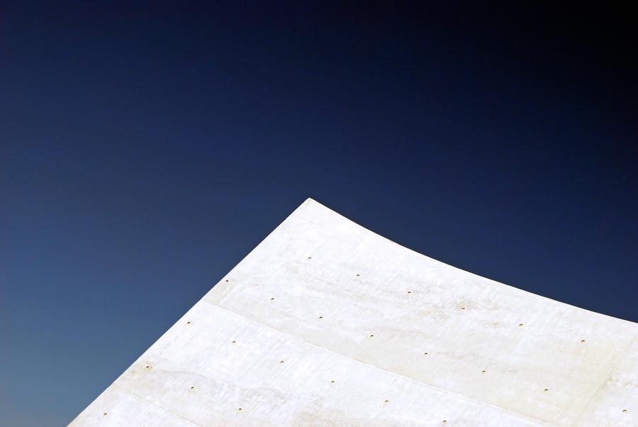Yad Vashem 1, Jerusalem by dpt56