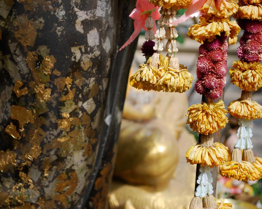 Wat Chai Chumphon temple 5 by dpt56
