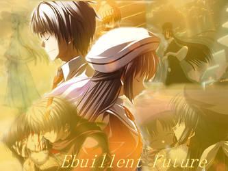 Ebuillent Future by alwaystrueblue