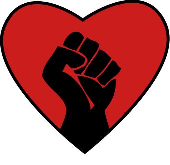 Solidarity of Love