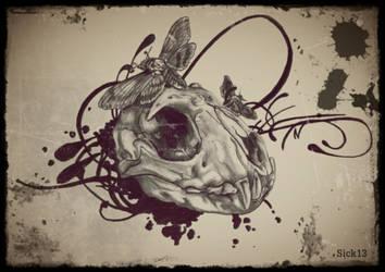 Sick13 by Sick13SM