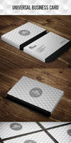 Squares Business Cards Download