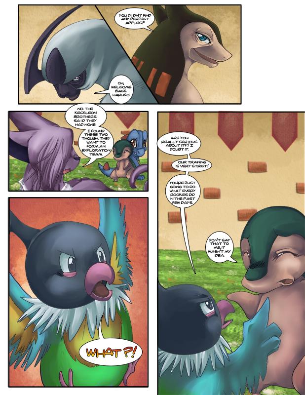 Page 9 by PMDbtad
