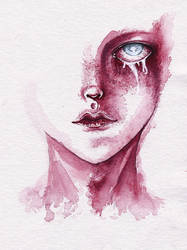 White Tear