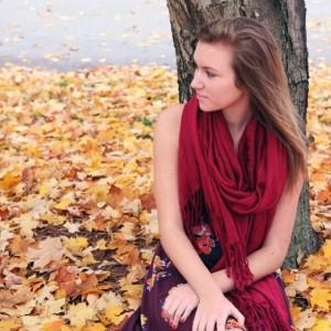xxIridescent's Profile Picture