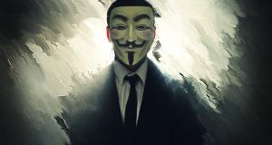 Voltando ao Designer ? Anonymous_smudge_by_luukinhasouza-d5w3v8h