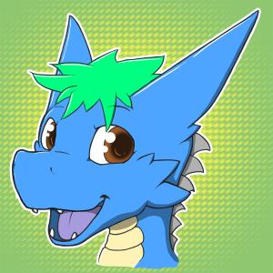 Darutik's Profile Picture