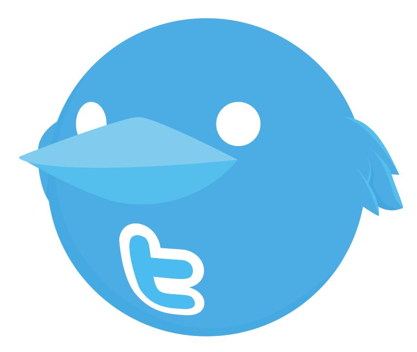 Facebook-Style Algorithms Would Change Twitter