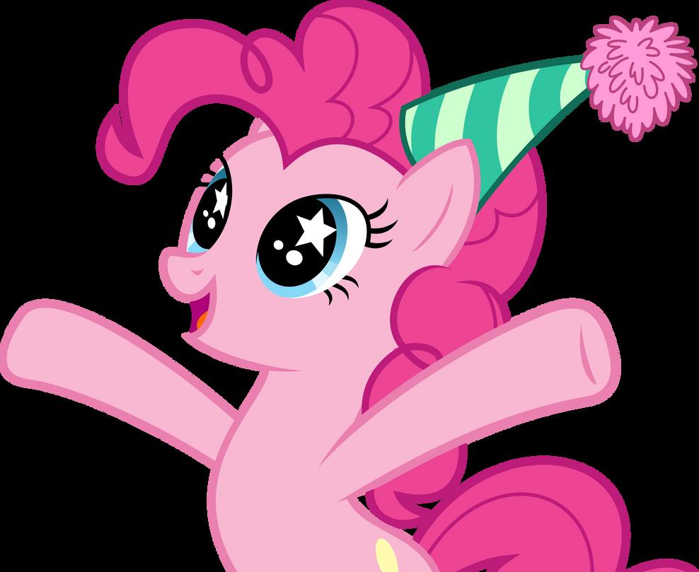 starry_pinkie_pie_by_gamemasterluna-d754