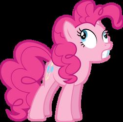 Derp Pinkie