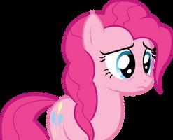Deflated Pinkie by GameMasterLuna