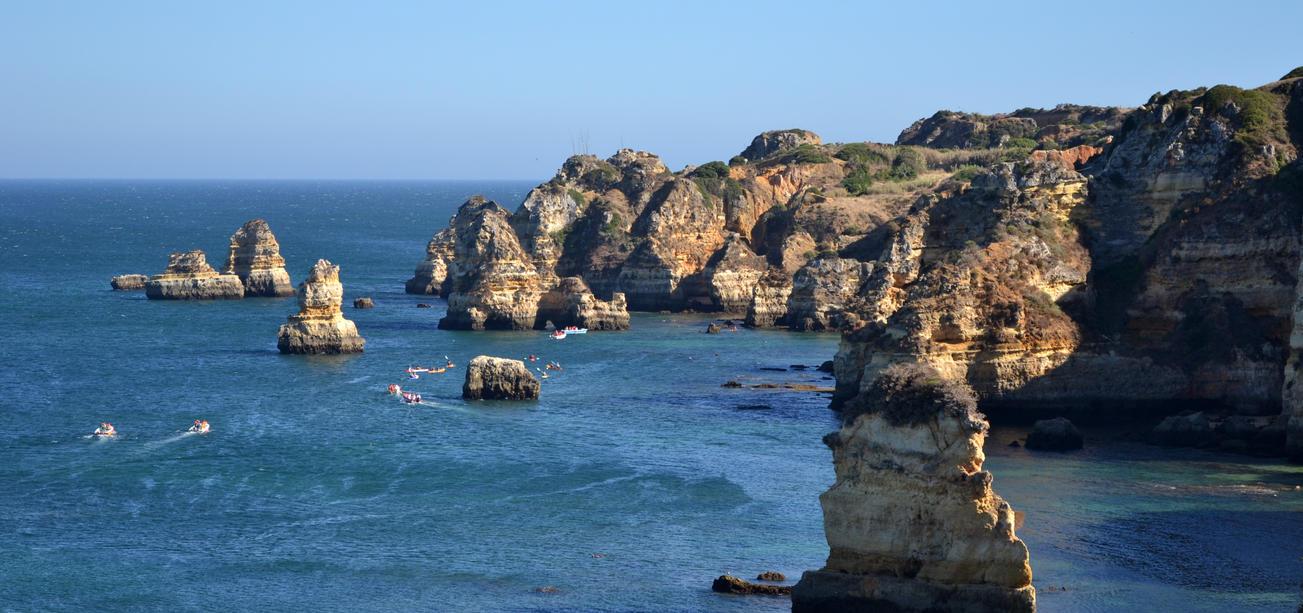 Algarve 2 by haruhistka