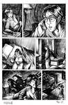 Shloop In The Night -- Page 2