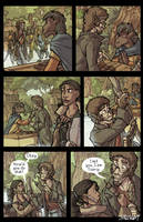 A.W.W. Page 33 by Shazzbaa