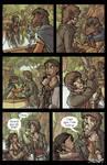 A.W.W. Page 33
