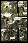 Runewriters Page 6