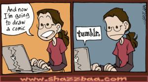 Shazzbaa's Profile Picture