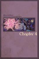 Runewriters: Chapter 4 by Shazzbaa