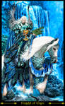 Prince of Cups-REVISED