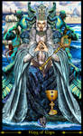 King of Cups-REVISED