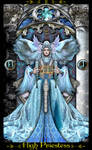 The High Priestess-REVISED
