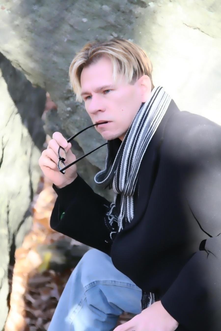 Elric2012's Profile Picture