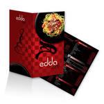 edda menu