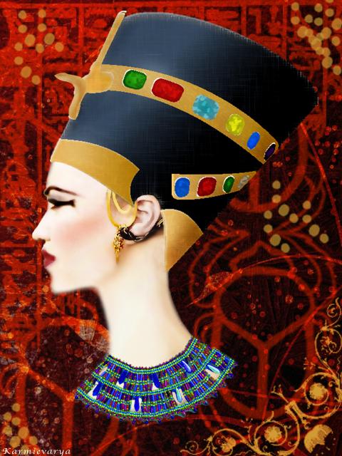 http://fc02.deviantart.net/fs36/f/2008/242/a/9/Queen_Nefertiti_using_Xena_pic_by_karmievarya.png