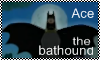 Ace the Bathound by Crow1992