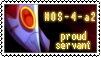 Nos-4-a2 stamp by Crow1992