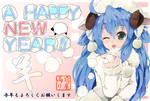 A_HAPPY_NEW_YEAR_2015