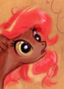 Sunfur's Profile Picture