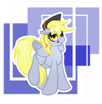 EQD NATG II - DAY 29: Almost there!