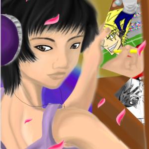 BlueMoonSSR's Profile Picture