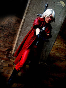 Devil May Cry | Sweet Dreams
